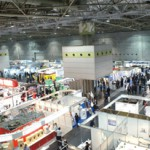Join Us At The 24th International Welding Show, In Osaka.