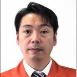 Introducing our new Product Marketing Manager – Toshinori Nakagawa