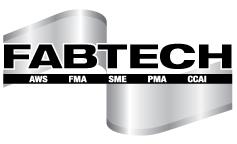 fabtech-logo-01